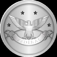 Fed Coach Logo