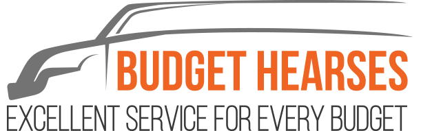 budgethearses-logo-2020-11