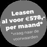 lease-bedrag